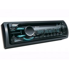 CD PLAYER SONY BT4150U