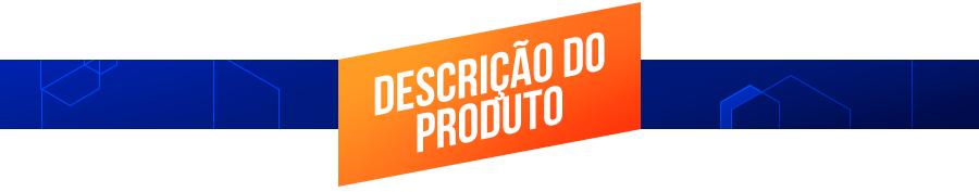 http://www.laparts.com.br/image/la_parts_corpo_loja_mercado_livre_descricao_produto.png