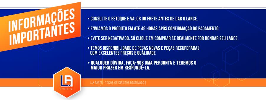 http://www.laparts.com.br/image/la_parts_corpo_loja_mercado_livre_informacoes_importantes.png
