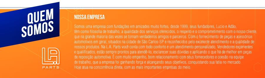 http://www.laparts.com.br/image/la_parts_corpo_loja_mercado_livre_quem_somos.png